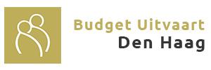 Budget Uitvaart Den Haag